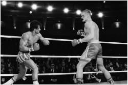 Рокки 4 / Rocky IV (Сильвестр Сталлоне, Дольф Лундгрен, 1985) - Страница 2 E8efd3590063223