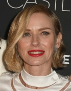 Naomi Watts -                 ''The Glass Castle'' Premiere New York City August 9th 2017.