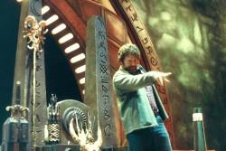 Властелины Вселенной / Masters of Universe (Дольф Лундгрен, 1987) Fed6b2619734713