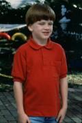 Трудный ребенок 2 / Problem Child 2 (Джон Риттер, Джек Уорден, Майкл Оливер, 1991) Cf8a0d578128493