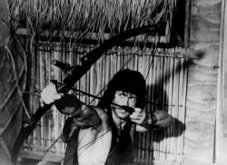 Рэмбо: Первая кровь 2 / Rambo: First Blood Part II (Сильвестр Сталлоне, 1985)  - Страница 3 2ceb84598825673