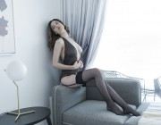 http://thumbs.imagebam.com/56/30/96/43298b593491383.jpg