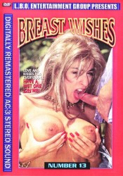 Breast Wishes 13 (1993)