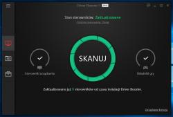 IObit Driver Booster Pro 5.2.0.686 MULTI-PL