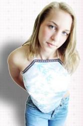 http://thumbs.imagebam.com/5d/78/b6/d7b094588706033.jpg