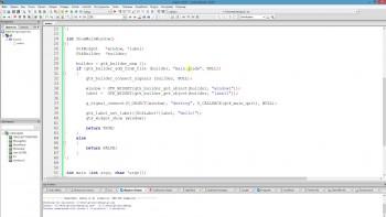 Азбука программирования на языке Си (Видеокурс)