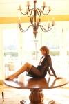 http://thumbs.imagebam.com/5e/da/95/9836d9583855923.jpg