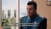 The Orville (2017) {Sezon 01} PLSUBBED.720p.AMZN.WEBRip.XviD.AC3-AX2 / Napisy PL