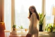 http://thumbs.imagebam.com/5f/da/af/649aee561527793.jpg