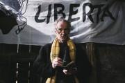 Корсиканец / L' Enquête corse (Кристиан Клавье, Жан Рено, 2004) A0f7b8572594003