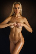 http://thumbs.imagebam.com/61/77/d6/684ffb581854253.jpg