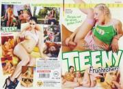 Teeny Früchtchen (2017)