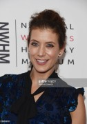 16.09.2017 - 6th Annual Women Making History Awards 990f1c600903723