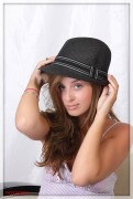 http://thumbs.imagebam.com/63/63/25/6a196f581860043.jpg
