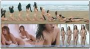 http://thumbs.imagebam.com/63/90/21/6852a1628897013.jpg