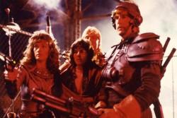 Властелины Вселенной / Masters of Universe (Дольф Лундгрен, 1987) 4e38a9619735253