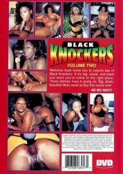Black Knockers 2 (1996)