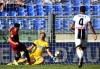 фотогалерея AS Roma - Страница 13 A202de608079593