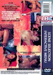 Rodney Blasters 1 (1995)