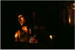 Рэмбо: Первая кровь / First Blood (Сильвестр Сталлоне, 1982) D76d52595835343