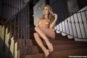 http://thumbs.imagebam.com/69/19/eb/8e14db616004683.jpg
