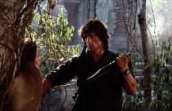 Рэмбо: Первая кровь 2 / Rambo: First Blood Part II (Сильвестр Сталлоне, 1985)  - Страница 3 D49e7f572144733