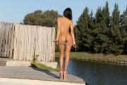 http://thumbs.imagebam.com/69/a8/c2/527fa2570475643.jpg