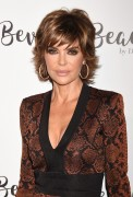 Lisa Rinna -            Dorit Kemsley Hosts Preview Event For Beverly Beach By Dorit Culver City October 21st 2017.