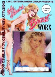Breast Worx 2 (1991)