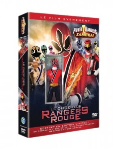 Vos achats DVD, sortie DVD a ne pas manquer ! - Page 29 7a2fab592231963
