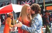 Остин Пауэрс: Шпион, который меня соблазнил / Austin Powers: The Spy Who Shagged Me (1999) 70072d592920373