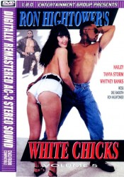 Ron Hightower's White Chicks 5 (1994)