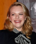Elisabeth Moss -        ''The Handmaid's Tale'' Event Los Angeles August 14th 2017.