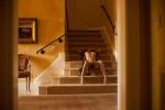 http://thumbs.imagebam.com/6b/d2/85/6f7a7f583856603.jpg