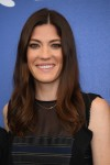 Jennifer Carpenter -           ''Brawl In Cell Block 99'' Photocall 74th Venice Film Festival Italy September 2th 2017.
