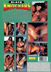 Black Knockers 29 (1997)