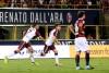 фотогалерея Bologna FC - Страница 2 C51794582947383