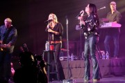 Sara Evans - Four Winds Casino, New Buffalo, MI - 2017-07-29