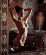 http://thumbs.imagebam.com/6d/7a/b1/cfba63594416993.jpg