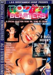 Rodney Blasters 2 (1995)