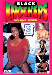 Black Knockers 7 (1996)