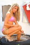 http://thumbs.imagebam.com/6e/ca/55/12b39e618122303.jpg
