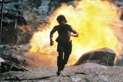 Рэмбо: Первая кровь 2 / Rambo: First Blood Part II (Сильвестр Сталлоне, 1985)  - Страница 3 F53f03572560683