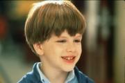 Трудный ребенок 2 / Problem Child 2 (Джон Риттер, Джек Уорден, Майкл Оливер, 1991) Bd1ff5578128193