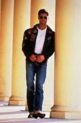 Лучший стрелок / Top Gun (Том Круз, 1986) 6c435e620720203