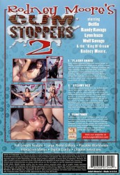 Rodney Moore's Cum Stoppers 2 (1997)