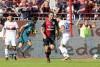 фотогалерея Genoa CFC SpA - Страница 3 A97620627774453