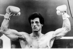 Рокки 3 / Rocky III (Сильвестр Сталлоне, 1982) - Страница 3 Cd6f00598830473