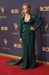 Samantha Bee -                          69th Primetime Emmy Awards Los Angeles September 17th 2017.