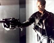 Терминатор 2 - Судный день / Terminator 2 Judgment Day (Арнольд Шварценеггер, Линда Хэмилтон, Эдвард Ферлонг, 1991) - Страница 2 160626591288803